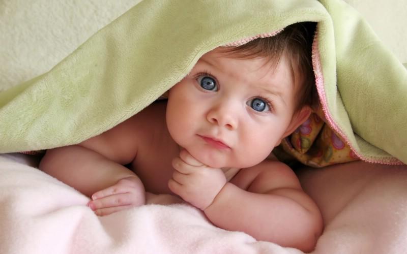 可爱Baby婴儿宽屏高清壁纸 壁纸1壁纸 可爱Baby婴儿宽屏壁纸 可爱Baby婴儿宽屏图片 可爱Baby婴儿宽屏素材 系统壁纸 系统图库 系统图片素材桌面壁纸