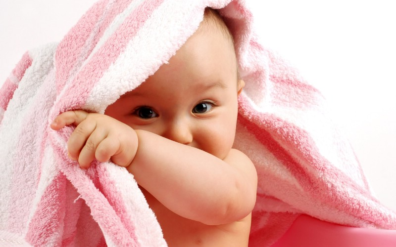 可爱Baby婴儿宽屏高清壁纸 壁纸2壁纸 可爱Baby婴儿宽屏壁纸 可爱Baby婴儿宽屏图片 可爱Baby婴儿宽屏素材 系统壁纸 系统图库 系统图片素材桌面壁纸