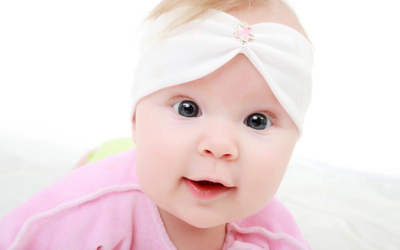 可爱Baby婴儿宽屏高清壁纸 壁纸3壁纸 可爱Baby婴儿宽屏壁纸 可爱Baby婴儿宽屏图片 可爱Baby婴儿宽屏素材 系统壁纸 系统图库 系统图片素材桌面壁纸