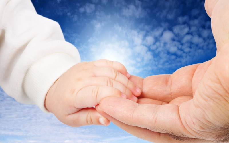 可爱Baby婴儿宽屏高清壁纸 壁纸6壁纸 可爱Baby婴儿宽屏壁纸 可爱Baby婴儿宽屏图片 可爱Baby婴儿宽屏素材 系统壁纸 系统图库 系统图片素材桌面壁纸