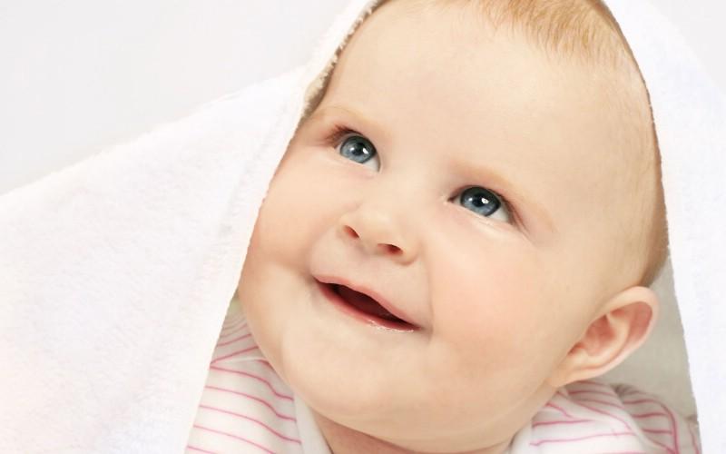 可爱Baby婴儿宽屏高清壁纸 壁纸9壁纸 可爱Baby婴儿宽屏壁纸 可爱Baby婴儿宽屏图片 可爱Baby婴儿宽屏素材 系统壁纸 系统图库 系统图片素材桌面壁纸