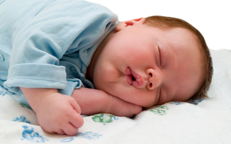 可爱Baby婴儿宽屏高清壁纸 壁纸10壁纸 可爱Baby婴儿宽屏壁纸 可爱Baby婴儿宽屏图片 可爱Baby婴儿宽屏素材 系统壁纸 系统图库 系统图片素材桌面壁纸