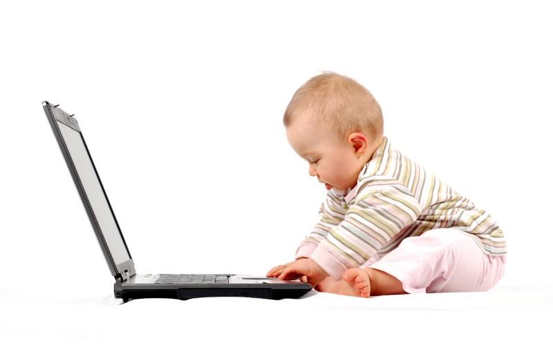 可爱Baby婴儿宽屏高清壁纸 壁纸12壁纸 可爱Baby婴儿宽屏壁纸 可爱Baby婴儿宽屏图片 可爱Baby婴儿宽屏素材 系统壁纸 系统图库 系统图片素材桌面壁纸