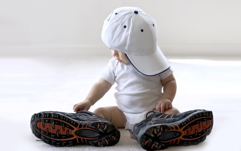 可爱Baby婴儿宽屏高清壁纸 壁纸13壁纸 可爱Baby婴儿宽屏壁纸 可爱Baby婴儿宽屏图片 可爱Baby婴儿宽屏素材 系统壁纸 系统图库 系统图片素材桌面壁纸