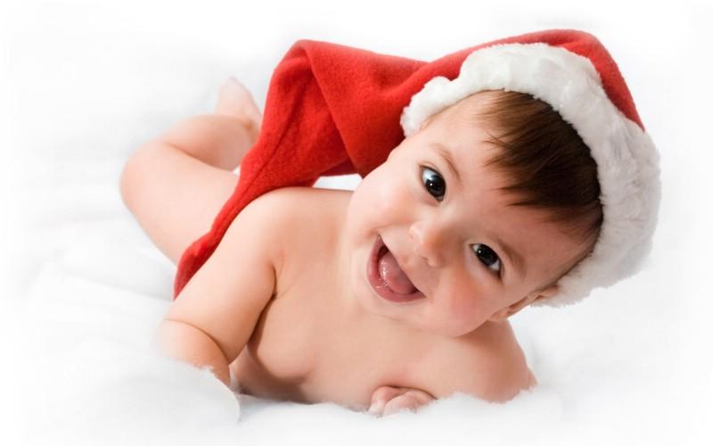 可爱Baby婴儿宽屏高清壁纸 壁纸15壁纸 可爱Baby婴儿宽屏壁纸 可爱Baby婴儿宽屏图片 可爱Baby婴儿宽屏素材 系统壁纸 系统图库 系统图片素材桌面壁纸