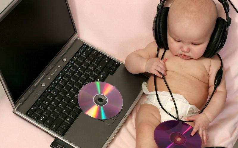 可爱Baby婴儿宽屏高清壁纸 壁纸18壁纸 可爱Baby婴儿宽屏壁纸 可爱Baby婴儿宽屏图片 可爱Baby婴儿宽屏素材 系统壁纸 系统图库 系统图片素材桌面壁纸