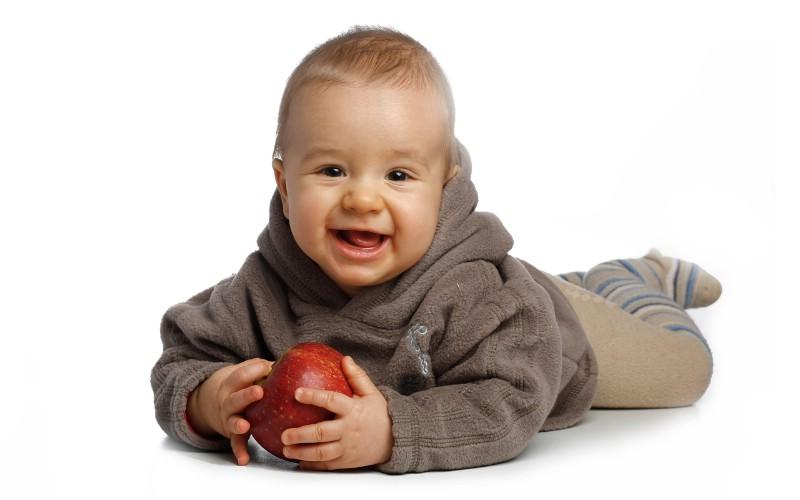 可爱Baby婴儿宽屏高清壁纸 壁纸20壁纸 可爱Baby婴儿宽屏壁纸 可爱Baby婴儿宽屏图片 可爱Baby婴儿宽屏素材 系统壁纸 系统图库 系统图片素材桌面壁纸