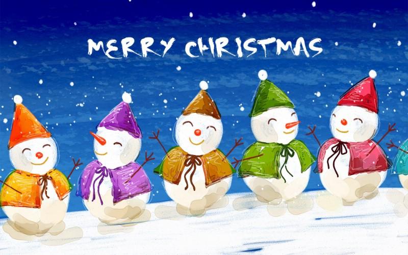 可爱温馨圣诞插画宽屏壁纸 壁纸19壁纸 可爱温馨圣诞插画宽屏壁纸 可爱温馨圣诞插画宽屏图片 可爱温馨圣诞插画宽屏素材 系统壁纸 系统图库 系统图片素材桌面壁纸