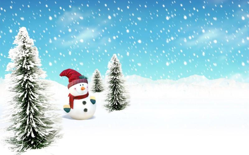 可爱温馨圣诞插画宽屏壁纸 壁纸22壁纸 可爱温馨圣诞插画宽屏壁纸 可爱温馨圣诞插画宽屏图片 可爱温馨圣诞插画宽屏素材 系统壁纸 系统图库 系统图片素材桌面壁纸