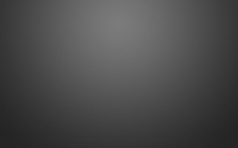 深灰色纯色登录背景图片素材