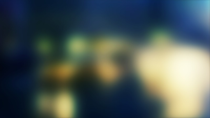 朦胧风格宽屏壁纸 1600x900 壁纸1壁纸 朦胧风格宽屏壁纸 1壁纸 朦胧风格宽屏壁纸 1图片 朦胧风格宽屏壁纸 1素材 系统壁纸 系统图库 系统图片素材桌面壁纸
