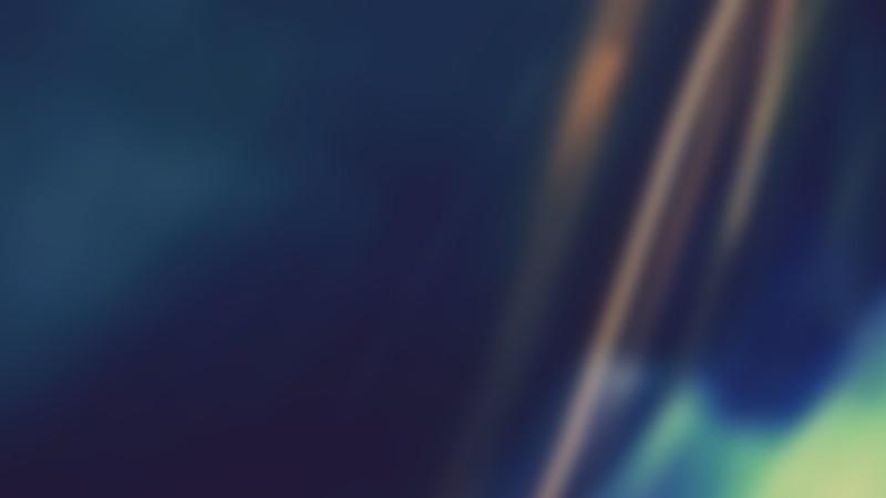 朦胧风格宽屏壁纸 1600x900 壁纸2壁纸 朦胧风格宽屏壁纸 1壁纸 朦胧风格宽屏壁纸 1图片 朦胧风格宽屏壁纸 1素材 系统壁纸 系统图库 系统图片素材桌面壁纸