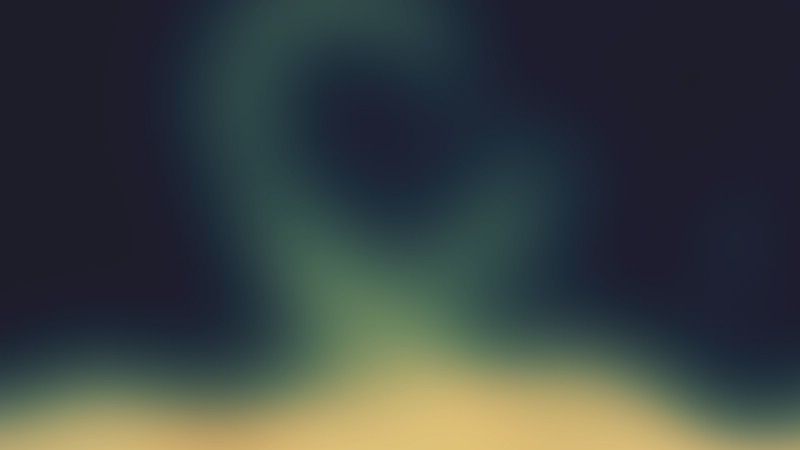 朦胧风格宽屏壁纸 1600x900 壁纸3壁纸 朦胧风格宽屏壁纸 1壁纸 朦胧风格宽屏壁纸 1图片 朦胧风格宽屏壁纸 1素材 系统壁纸 系统图库 系统图片素材桌面壁纸