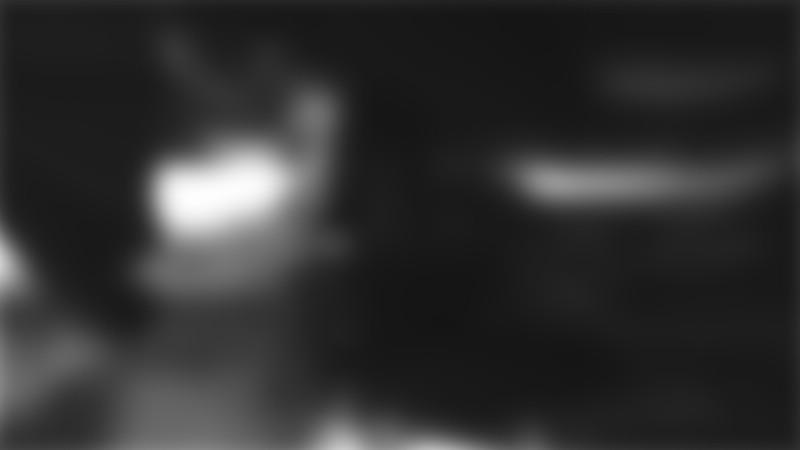 朦胧风格宽屏壁纸 1600x900 壁纸4壁纸 朦胧风格宽屏壁纸 1壁纸 朦胧风格宽屏壁纸 1图片 朦胧风格宽屏壁纸 1素材 系统壁纸 系统图库 系统图片素材桌面壁纸