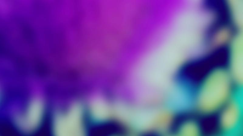 朦胧风格宽屏壁纸 1600x900 壁纸5壁纸 朦胧风格宽屏壁纸 1壁纸 朦胧风格宽屏壁纸 1图片 朦胧风格宽屏壁纸 1素材 系统壁纸 系统图库 系统图片素材桌面壁纸