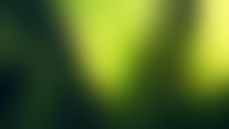 朦胧风格宽屏壁纸 1600x900 壁纸10壁纸 朦胧风格宽屏壁纸 1壁纸 朦胧风格宽屏壁纸 1图片 朦胧风格宽屏壁纸 1素材 系统壁纸 系统图库 系统图片素材桌面壁纸