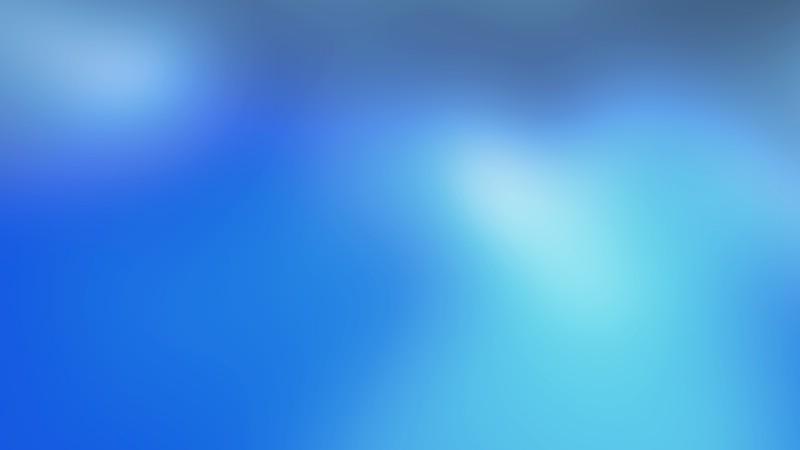 朦胧风格宽屏壁纸 1600x900 壁纸12壁纸 朦胧风格宽屏壁纸 1壁纸 朦胧风格宽屏壁纸 1图片 朦胧风格宽屏壁纸 1素材 系统壁纸 系统图库 系统图片素材桌面壁纸