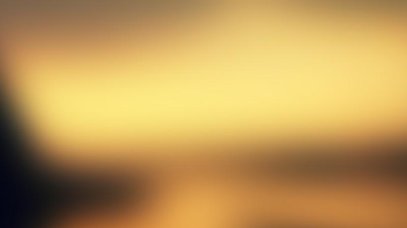 朦胧风格宽屏壁纸 1600x900 壁纸13壁纸 朦胧风格宽屏壁纸 1壁纸 朦胧风格宽屏壁纸 1图片 朦胧风格宽屏壁纸 1素材 系统壁纸 系统图库 系统图片素材桌面壁纸