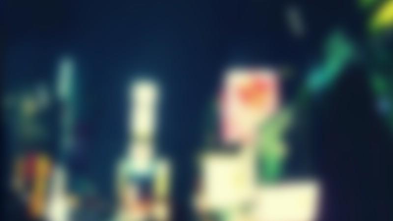 朦胧风格宽屏壁纸 1600x900 壁纸14壁纸 朦胧风格宽屏壁纸 1壁纸 朦胧风格宽屏壁纸 1图片 朦胧风格宽屏壁纸 1素材 系统壁纸 系统图库 系统图片素材桌面壁纸