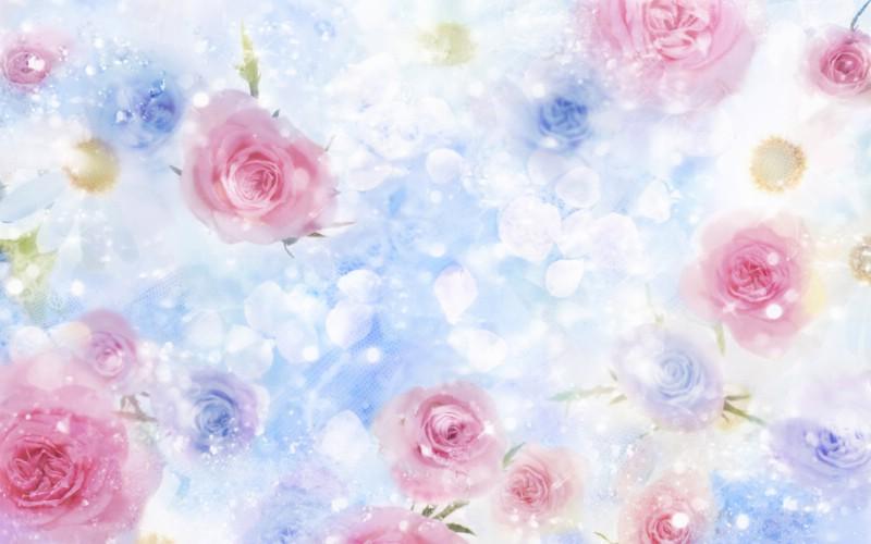 朦胧花朵柔美 宽屏壁纸 壁纸6壁纸 朦胧花朵柔美 宽屏壁壁纸 朦胧花朵柔美 宽屏壁图片 朦胧花朵柔美 宽屏壁素材 系统壁纸 系统图库 系统图片素材桌面壁纸