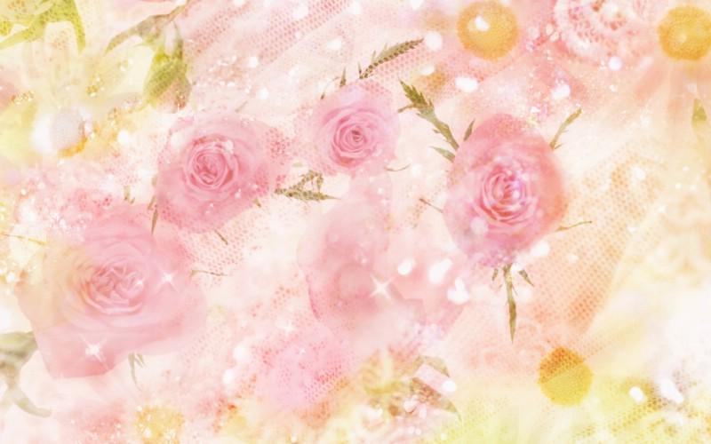 朦胧花朵柔美 宽屏壁纸 壁纸23壁纸 朦胧花朵柔美 宽屏壁壁纸 朦胧花朵柔美 宽屏壁图片 朦胧花朵柔美 宽屏壁素材 系统壁纸 系统图库 系统图片素材桌面壁纸