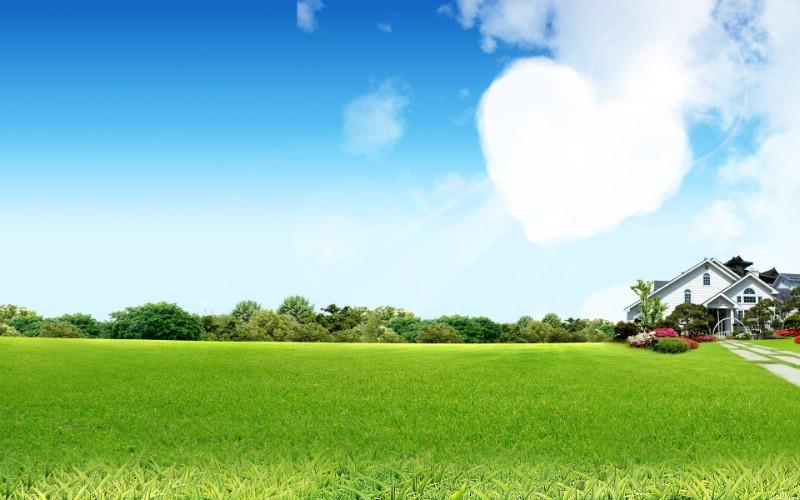 梦想家园 最美好的日子宽屏壁纸 壁纸2壁纸 梦想家园:最美好的日壁纸 梦想家园:最美好的日图片 梦想家园:最美好的日素材 系统壁纸 系统图库 系统图片素材桌面壁纸