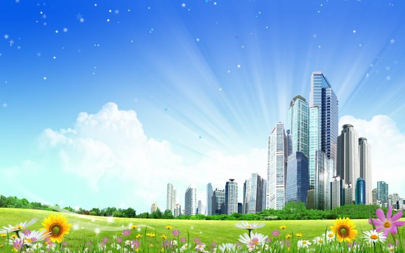 梦想家园 最美好的日子宽屏壁纸 壁纸3壁纸 梦想家园:最美好的日壁纸 梦想家园:最美好的日图片 梦想家园:最美好的日素材 系统壁纸 系统图库 系统图片素材桌面壁纸