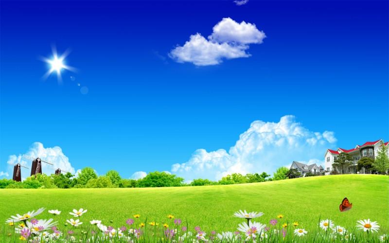 梦想家园 最美好的日子宽屏壁纸 壁纸7壁纸 梦想家园:最美好的日壁纸 梦想家园:最美好的日图片 梦想家园:最美好的日素材 系统壁纸 系统图库 系统图片素材桌面壁纸