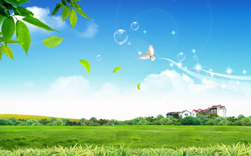 梦想家园 最美好的日子宽屏壁纸 壁纸8壁纸 梦想家园:最美好的日壁纸 梦想家园:最美好的日图片 梦想家园:最美好的日素材 系统壁纸 系统图库 系统图片素材桌面壁纸