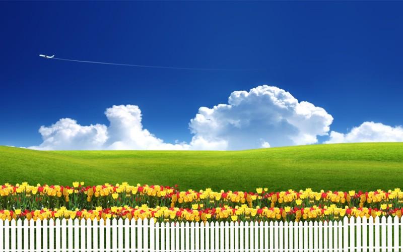 梦想家园 最美好的日子宽屏壁纸 壁纸10壁纸 梦想家园:最美好的日壁纸 梦想家园:最美好的日图片 梦想家园:最美好的日素材 系统壁纸 系统图库 系统图片素材桌面壁纸