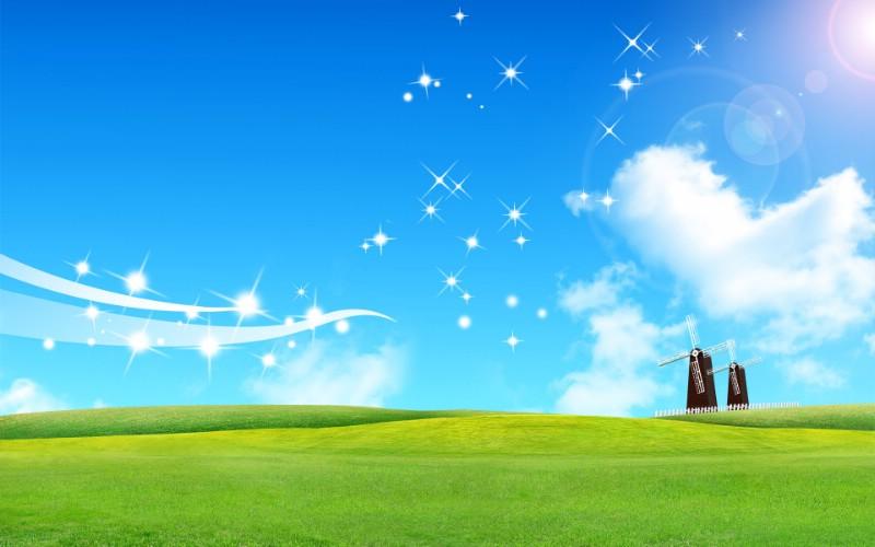 梦想家园 最美好的日子宽屏壁纸 壁纸11壁纸 梦想家园:最美好的日壁纸 梦想家园:最美好的日图片 梦想家园:最美好的日素材 系统壁纸 系统图库 系统图片素材桌面壁纸