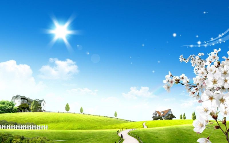 梦想家园 最美好的日子宽屏壁纸 壁纸25壁纸 梦想家园:最美好的日壁纸 梦想家园:最美好的日图片 梦想家园:最美好的日素材 系统壁纸 系统图库 系统图片素材桌面壁纸