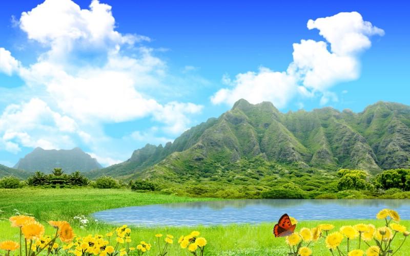 梦想家园 最美好的日子宽屏壁纸 壁纸30壁纸 梦想家园:最美好的日壁纸 梦想家园:最美好的日图片 梦想家园:最美好的日素材 系统壁纸 系统图库 系统图片素材桌面壁纸