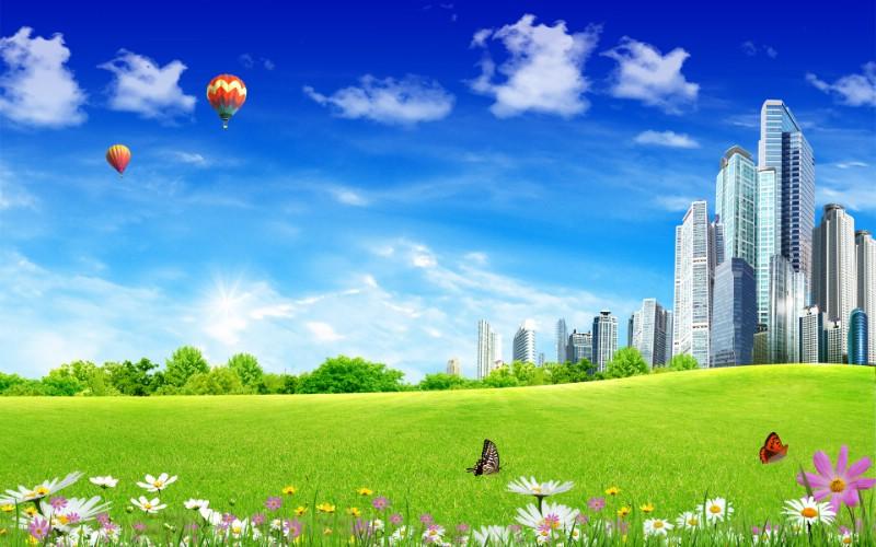 梦想家园 最美好的日子宽屏壁纸 壁纸32壁纸 梦想家园:最美好的日壁纸 梦想家园:最美好的日图片 梦想家园:最美好的日素材 系统壁纸 系统图库 系统图片素材桌面壁纸