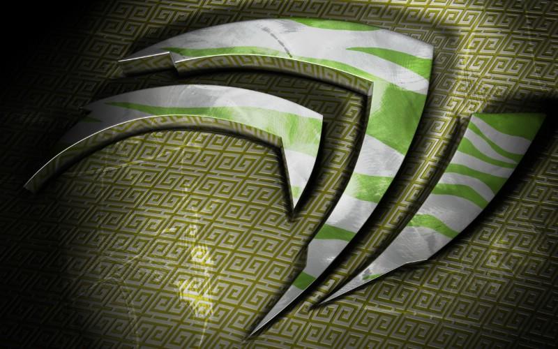NVIDIA reg 英伟达 8482 官方高清壁纸 壁纸1壁纸 NVIDIAreg壁纸 NVIDIAreg图片 NVIDIAreg素材 系统壁纸 系统图库 系统图片素材桌面壁纸