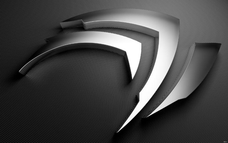 NVIDIA reg 英伟达 8482 官方高清壁纸 壁纸9壁纸 NVIDIAreg壁纸 NVIDIAreg图片 NVIDIAreg素材 系统壁纸 系统图库 系统图片素材桌面壁纸