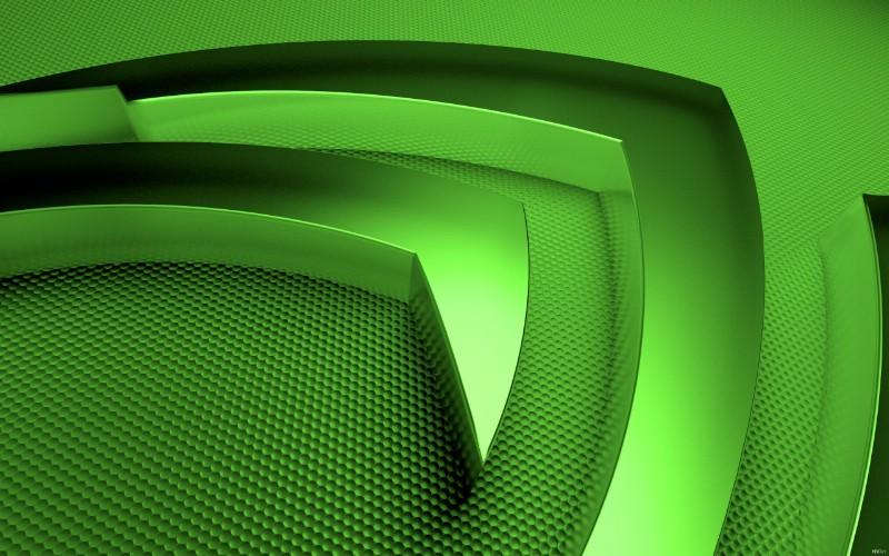 NVIDIA reg 英伟达 8482 官方高清壁纸 壁纸12壁纸 NVIDIAreg壁纸 NVIDIAreg图片 NVIDIAreg素材 系统壁纸 系统图库 系统图片素材桌面壁纸