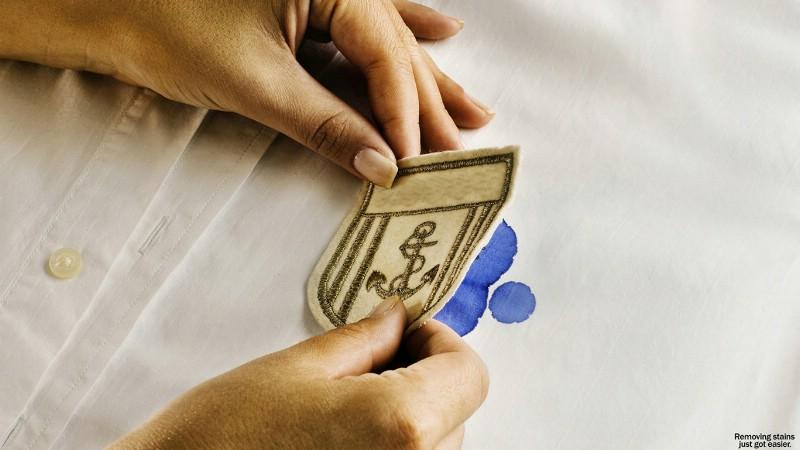 Premium创意宽屏壁纸 十 壁纸27壁纸 Premium创意宽壁纸 Premium创意宽图片 Premium创意宽素材 系统壁纸 系统图库 系统图片素材桌面壁纸