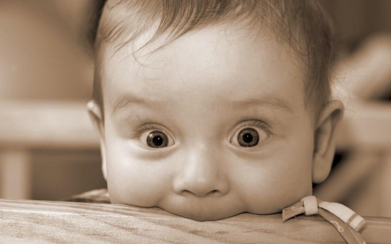 人体艺术图片 婴儿 壁纸3壁纸 人体艺术图片(婴儿)壁纸 人体艺术图片(婴儿)图片 人体艺术图片(婴儿)素材 系统壁纸 系统图库 系统图片素材桌面壁纸