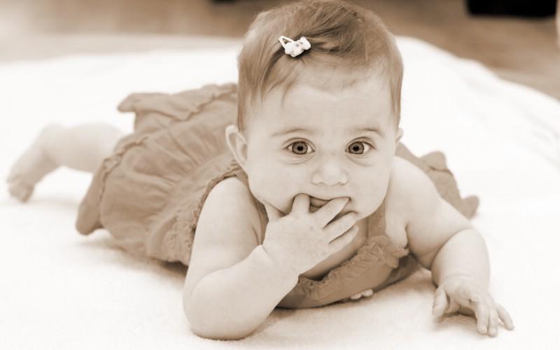 人体艺术图片 婴儿 壁纸8壁纸 人体艺术图片(婴儿)壁纸 人体艺术图片(婴儿)图片 人体艺术图片(婴儿)素材 系统壁纸 系统图库 系统图片素材桌面壁纸