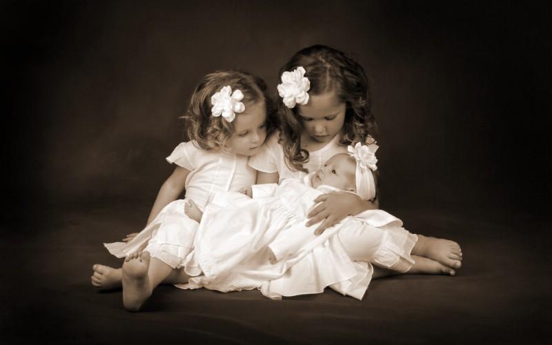 人体艺术图片 婴儿 壁纸9壁纸 人体艺术图片(婴儿)壁纸 人体艺术图片(婴儿)图片 人体艺术图片(婴儿)素材 系统壁纸 系统图库 系统图片素材桌面壁纸
