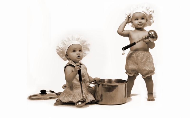 人体艺术图片 婴儿 壁纸11壁纸 人体艺术图片(婴儿)壁纸 人体艺术图片(婴儿)图片 人体艺术图片(婴儿)素材 系统壁纸 系统图库 系统图片素材桌面壁纸