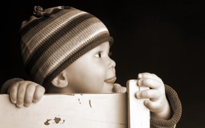 人体艺术图片 婴儿 壁纸13壁纸 人体艺术图片(婴儿)壁纸 人体艺术图片(婴儿)图片 人体艺术图片(婴儿)素材 系统壁纸 系统图库 系统图片素材桌面壁纸