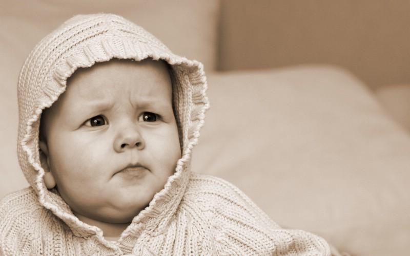 人体艺术图片 婴儿 壁纸22壁纸 人体艺术图片(婴儿)壁纸 人体艺术图片(婴儿)图片 人体艺术图片(婴儿)素材 系统壁纸 系统图库 系统图片素材桌面壁纸