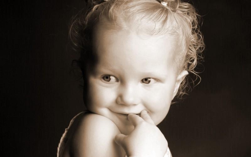 人体艺术图片 婴儿 壁纸29壁纸 人体艺术图片(婴儿)壁纸 人体艺术图片(婴儿)图片 人体艺术图片(婴儿)素材 系统壁纸 系统图库 系统图片素材桌面壁纸
