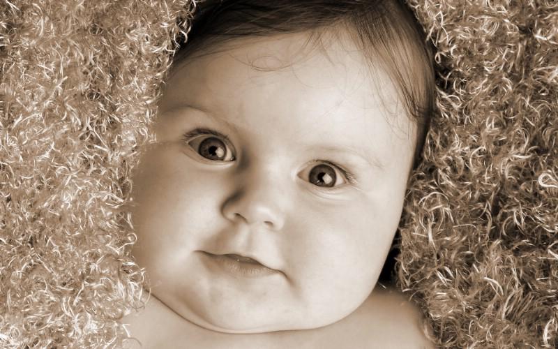 人体艺术图片 婴儿 壁纸32壁纸 人体艺术图片(婴儿)壁纸 人体艺术图片(婴儿)图片 人体艺术图片(婴儿)素材 系统壁纸 系统图库 系统图片素材桌面壁纸