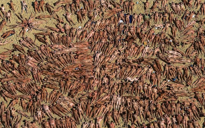 上帝之眼 扬恩 亚瑟 Yann Arthus Bertrand 空中摄影奇景壁纸法国篇 壁纸24壁纸 上帝之眼:扬恩・亚瑟壁纸 上帝之眼:扬恩・亚瑟图片 上帝之眼:扬恩・亚瑟素材 系统壁纸 系统图库 系统图片素材桌面壁纸
