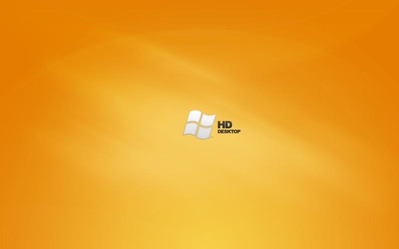 Vista高清宽屏经典壁纸 壁纸1壁纸 Vista高清宽屏经壁纸 Vista高清宽屏经图片 Vista高清宽屏经素材 系统壁纸 系统图库 系统图片素材桌面壁纸