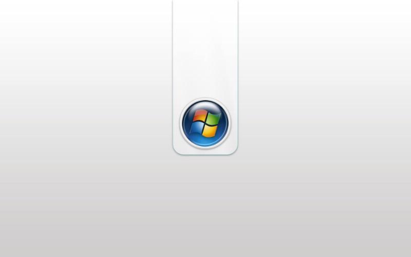 Vista高清宽屏经典壁纸 壁纸3壁纸 Vista高清宽屏经壁纸 Vista高清宽屏经图片 Vista高清宽屏经素材 系统壁纸 系统图库 系统图片素材桌面壁纸