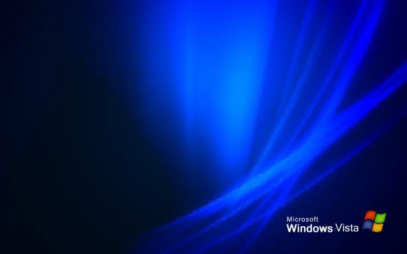 Vista高清宽屏经典壁纸 壁纸5壁纸 Vista高清宽屏经壁纸 Vista高清宽屏经图片 Vista高清宽屏经素材 系统壁纸 系统图库 系统图片素材桌面壁纸